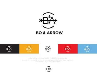 bo& arrow