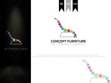 Concept Furniture International