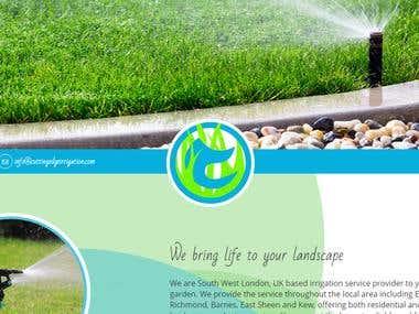 Cuttingedgeirrigation