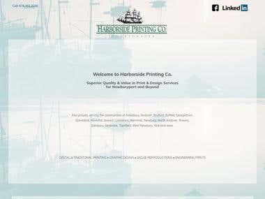 harborprint.com
