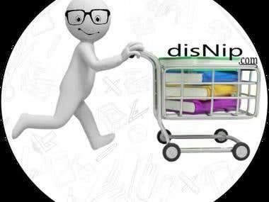 Disnip.com