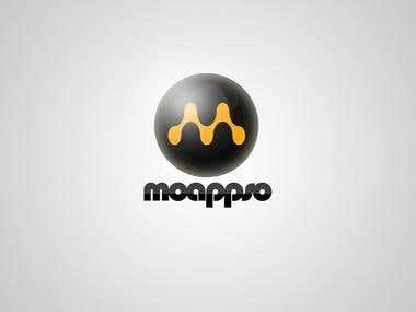 Moappso