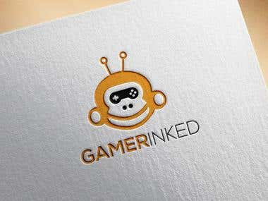 GamerInked