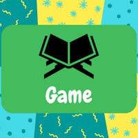 Quran Game