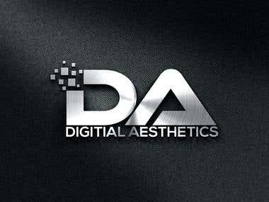 Digitial Aesthetics