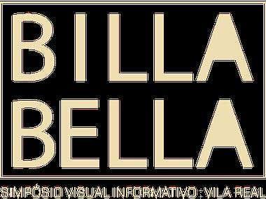 Billa Bella identity