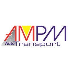 AMPM Auto Transportation mobile app