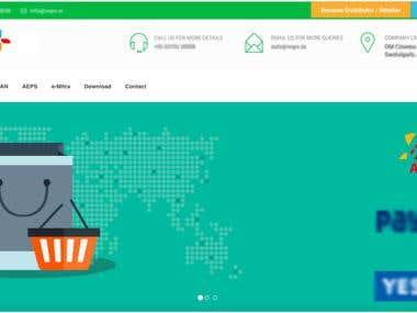 Vardhman Online Payment Solutions