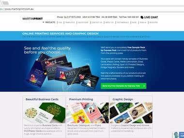 martinprint.com.au