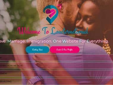 http://www.loveternational.com/