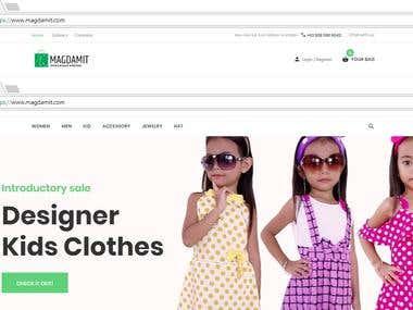 Magdamit.com