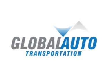 Global Auto Transportation mobile app