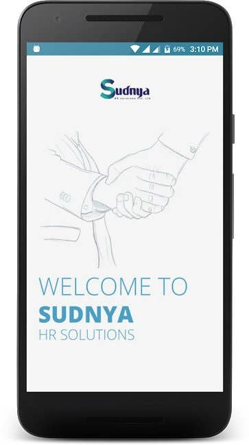 Sudnya HR Solutions