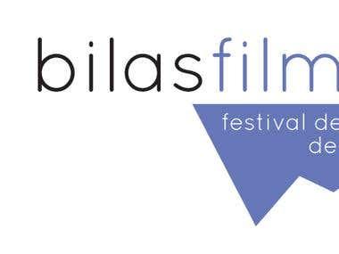 bilas film fest - identity