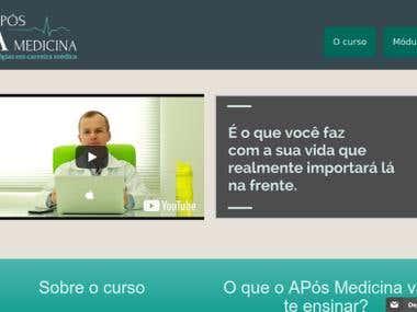 aposmedicina.com.br/curso