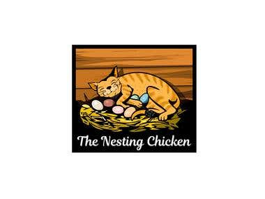 The Nasting Chicken