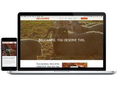 www.belcampo.com