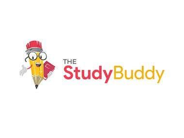 The Study Buddy