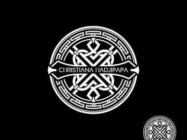 Christiana Hadjipapa