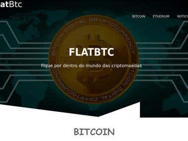 flatbtc.tk