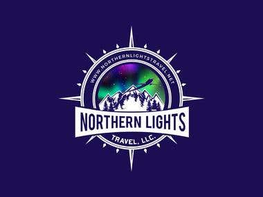 Norther Lights Travel LLC.