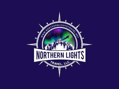Norther Lights Travel LLC.
