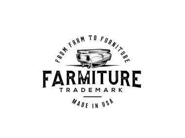 FARMITURE