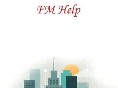 JLL FM Help