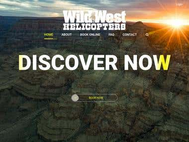 http://wildwesthelicopters.com/
