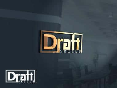 DRAFT SKILLS