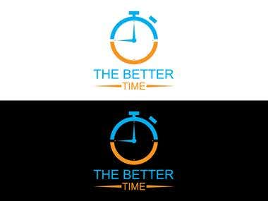 The Better Time