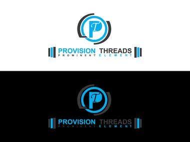 Provision Threads
