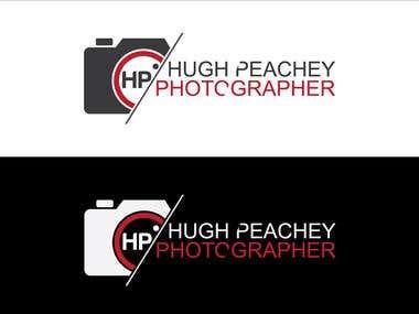 HUGH PEACHEY PHOTOGRAPHER