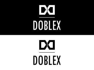 DXD DOBLEX