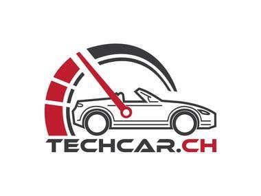 TECHCAR.CH