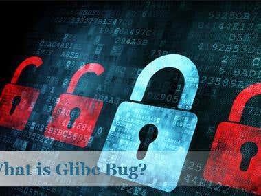 What is Glibc bug: Things To Know About It
