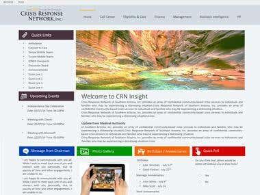 SharePoint 2013 | Office 365 Intranet & Internet