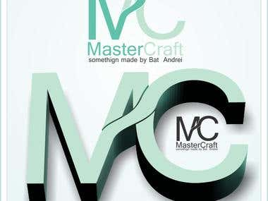 MC or MAC logo