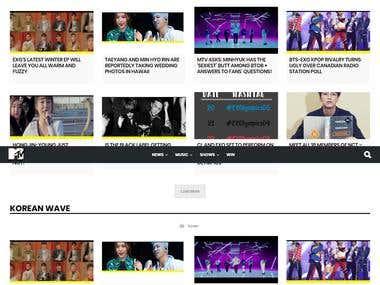 www.mtvinasia.com