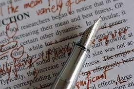 wordperfect.pro