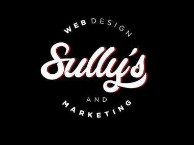Logo design # 5