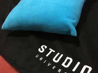 Cine bajo las estrellas - Studio Universal