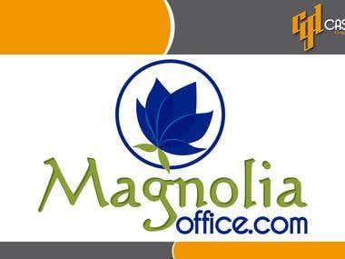 MagnoliaOffice.com
