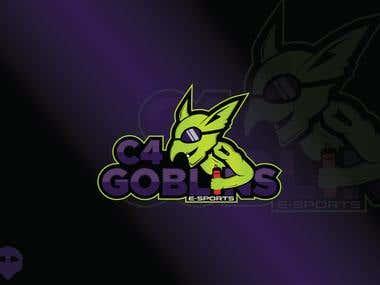C4 Goblins