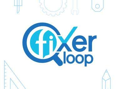 Fixerloop
