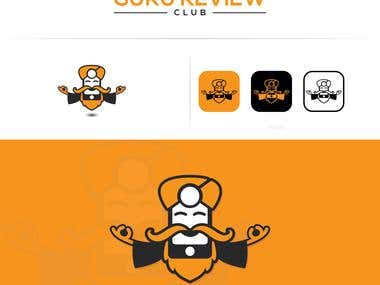 Guru Review Club
