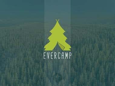 Evercamp