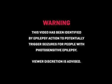Nyx Video Montage & Trailer