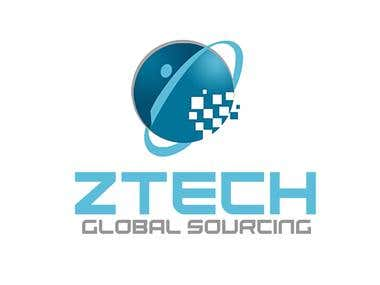 Ztech Global Sourcing. Outsourcing based IT & Digital Market