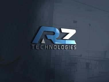 ARZ TECHNOLOGIES